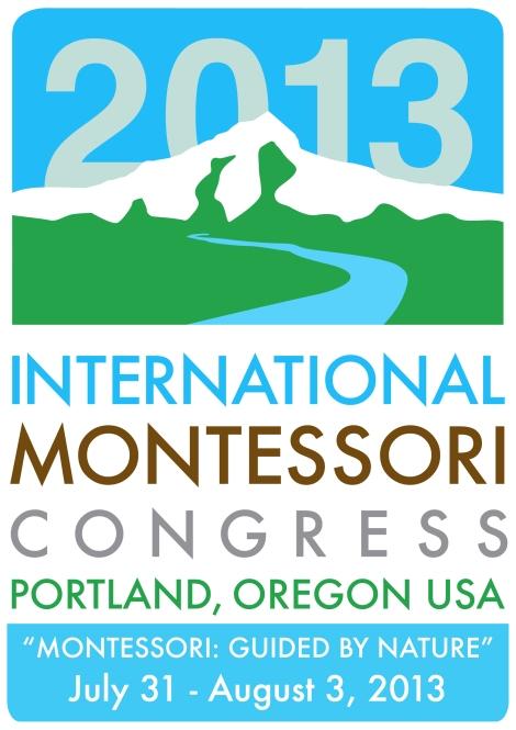 Congress-Logo