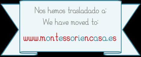 copy-nos-hemos-trasladaddo-we-have-moved.png