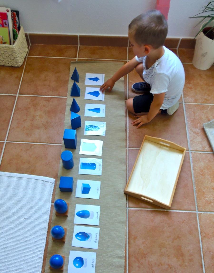3 Extensiones Para Los Solidos Geometricos 3 Geometric Solids